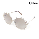 Chloé蔻依 太陽眼鏡 CE114S-...