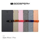 GOOSPERY Apple iPhon...