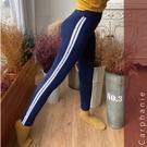 Carphanie卡芬妮 超彈力透氣親膚舒適運動褲-5色 4D
