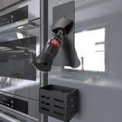 開瓶器 北歐風磁吸冰箱貼開瓶器家用免打孔冰箱側掛開啤酒瓶蓋神器開酒器