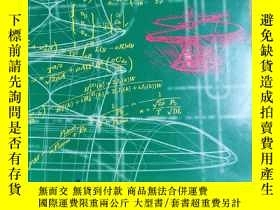 二手書博民逛書店Journal罕見of the American Helicopter Society volume 65 num