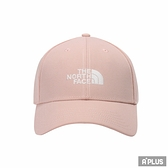 THE NORTH FACE 運動帽 RECYCLED 66 CLASSIC HAT-NF0A4VSVUBF1