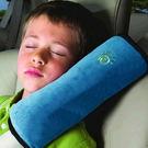 兒童安全帶護肩 (不挑色)