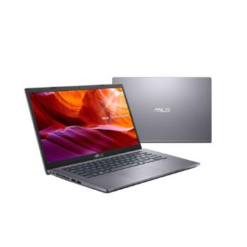 華碩 Laptop X409FJ-0121G8265U (星空灰)14吋窄框獨顯機【Intel Core i5-8265U / 4GB / 1TB+256G PCIE / W10】
