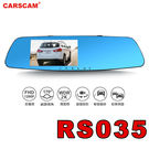【CARSCAM】行車王 RS035 W...