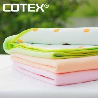 COTEX幼兒防尿毯 SB020