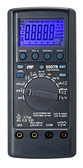 【中將3C】HILA海碁 60000 Counts多功能電錶   .CIE-9007