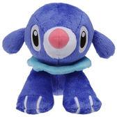 Hamee 日本正版 精靈寶可夢 神奇寶貝 太陽月亮 絨毛娃娃 玩偶禮物 阿羅拉 (球球海獅) PC87289