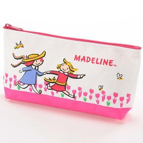 瑪德琳  筆袋   706-459