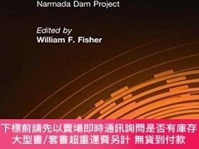 二手書博民逛書店Toward罕見Sustainable DevelopmentY255174 William F. Fishe