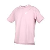 NIKE 男短袖T恤(慢跑 路跑≡體院≡