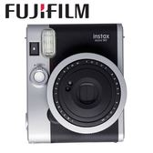 FUJIFILM Instax mini 90 拍立得 (平行輸入)