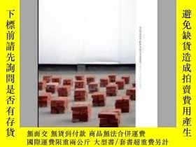 二手書博民逛書店Persistence罕見of VisionY405706 Ralph Lerner ISBN:978988