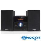 【Dennys】DVD/USB/FM組合...