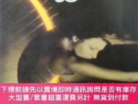 二手書博民逛書店「is」罕見panoramic mag 1983年 特集·性 No.23Y465018 ポーラ文化研究所