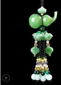 汽車掛件汽車掛件高檔車內吊飾車載香水裝飾品男女士創意葫蘆吊墜保平安符新品