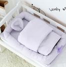 嬰兒床中床新生兒小床