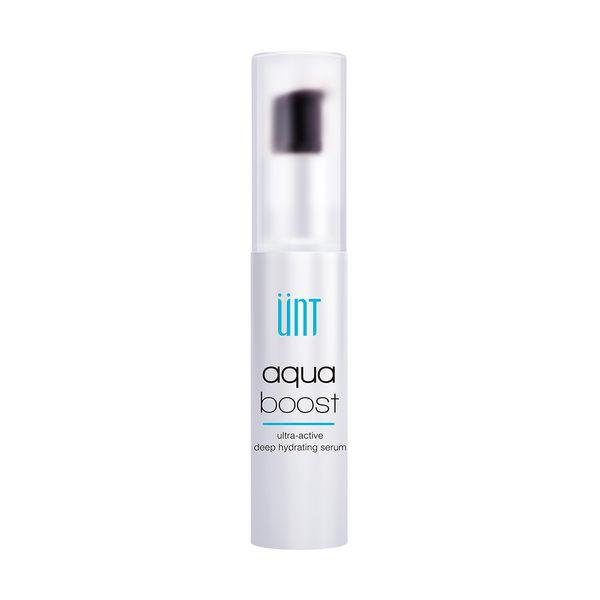 UNT 玻尿酸長效保濕精華液 35ml ◆86小舖 ◆