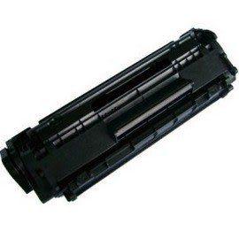 ※eBuy購物網※HP環保碳粉匣 CB435A 35A 適用Laser Jet P1005/P1006/1006/1005 (平均可印1,500 頁)CB435/435A/435