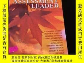 二手書博民逛書店The罕見teacher as assessment leaderY302880 Thomas R. Gusk