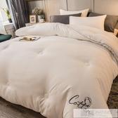 被子冬被棉花被加厚保暖新疆純棉花被芯棉絮被床墊被棉被四季通用 雙12購物節 YTL