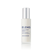 【ELEMIS】豐盈保濕精華液 30ml