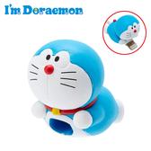 【日本正版】哆啦A夢 充電線 保護套 iPhone專用 保護線套 咬線器 小叮噹 DORAEMON 三麗鷗 - 237083