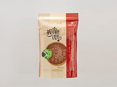 【唯豐】 海苔杏仁脆片 56公克/包 x2包