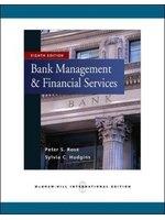 二手書博民逛書店《Bank Management and Financial S