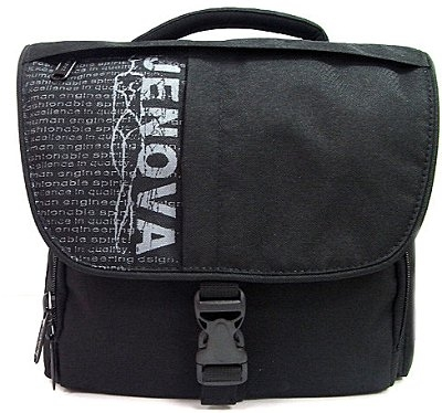 24期零利率 吉尼佛 JENOVA ROYAL 12 ROYAL12 皇家系列 專業攝影背包