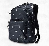 CONVERSE Poly Chuck Plus Backpack 後背包 NO.10003337-A11