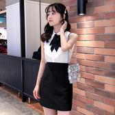 職業裙女.半身一步裙包臀裙西裝裙正裝裙子工裝8805GD324紅粉佳人~促銷不退換