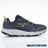 SKECHERS 跑步系列 GO TRAIL 2 男款 NO.54120CCLM