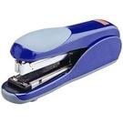 《享亮商城》HD-50DF 灰色 釘書機 MAX