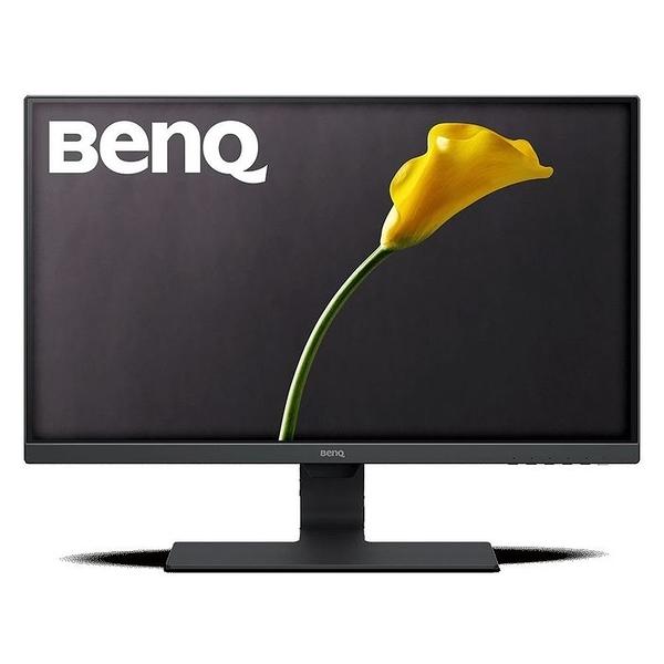 BenQ 27 吋 GW2780 Plus 光智慧護眼三介面IPS 螢幕