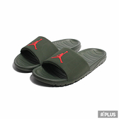 NIKE 拖鞋 JORDAN BREAK SLIDE BBS-DM2952300
