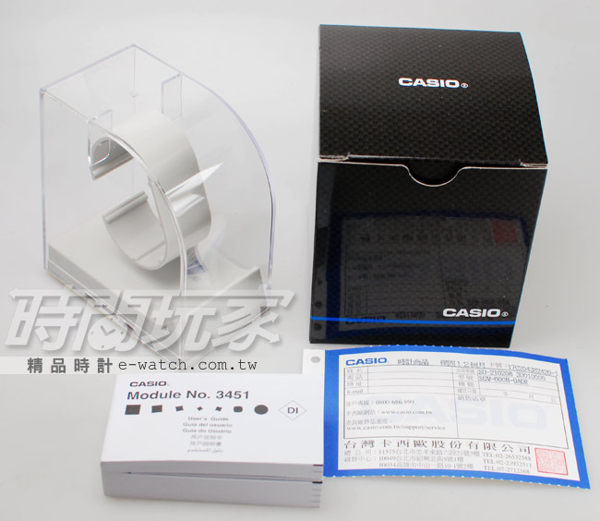 CASIO卡西歐 SGW-600H-2A 大錶面 LED照明 電子錶 SGW-600H-2ADR 男錶 中性錶 運動錶 學生錶 日期 計時碼表