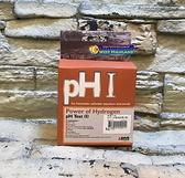 【西高地水族坊】台灣愛族  酸鹼值測試劑pH值1號(pH1)(淡.海水用)