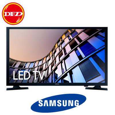 超便宜 ▶ SAMSUNG 三星 UA32M4100 液晶電視 32吋 FHD TV 公司貨 送北區精緻安裝