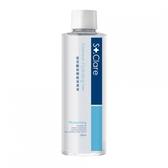 現貨 St.Clare聖克萊爾 Cera+玻尿酸高機能保濕液200ml 保濕化妝水