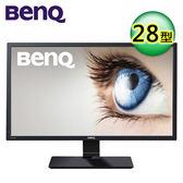 BenQ GC2870H 28型 VA寬螢幕