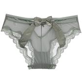買3送1性感蕾絲內褲女士三角內褲