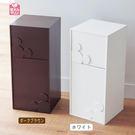 日本製米奇垃圾桶置物筒040888通販屋