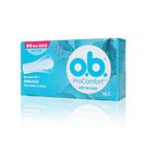 O.B. 歐碧衛生棉條 迷你型 16入 單盒 (新手入門款) ob 女性 生理用品 熱銷 推薦【DDBS】
