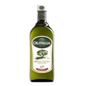 奧利塔~特級初榨橄欖油1000ml/罐