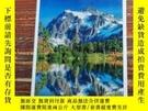 二手書博民逛書店DK罕見Eyewitness Travel Guide: PACIFIC NORTHWESTY290224