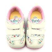 《7+1童鞋》小童 IDAHO  BABY CT 4   亞瑟士  運動鞋  慢跑童鞋  5183 白色