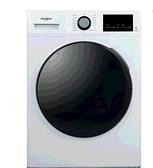 [COSCO代購] W131142 惠而浦 10公斤滾筒洗脫烘衣機 WEHC10ABW