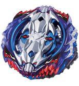 戰鬥陀螺 BURST#118-1 籤王 猛噬獵豹 .12L.Ds l隨機強化組Vol.11確定版 超Z世代 TAKARA TOMY