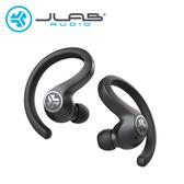 【JLab】JBuds Air Sport 真無線藍牙耳機
